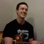 guitar lessons iowa city